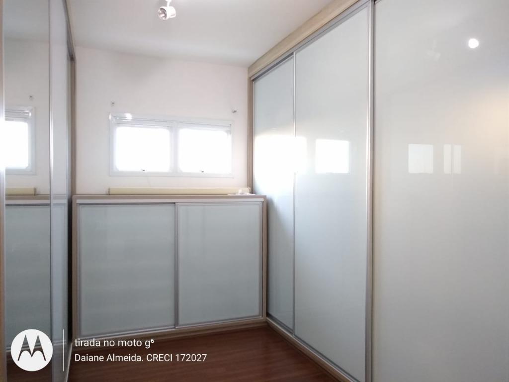 FOTO16 - Casa em Condomínio 3 quartos à venda Itatiba,SP - R$ 1.400.000 - VICN30042 - 18
