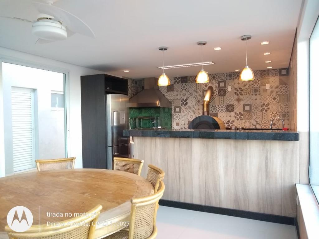 FOTO22 - Casa em Condomínio 3 quartos à venda Itatiba,SP - R$ 1.400.000 - VICN30042 - 24