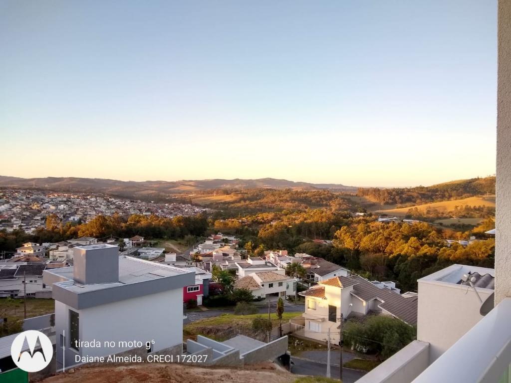 FOTO38 - Casa em Condomínio 3 quartos à venda Itatiba,SP - R$ 1.400.000 - VICN30042 - 40