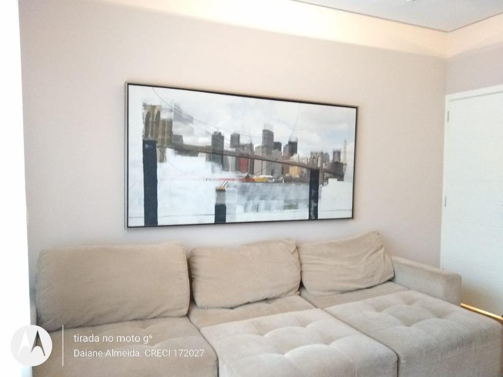 FOTO48 - Casa em Condomínio 3 quartos à venda Itatiba,SP - R$ 1.400.000 - VICN30042 - 50