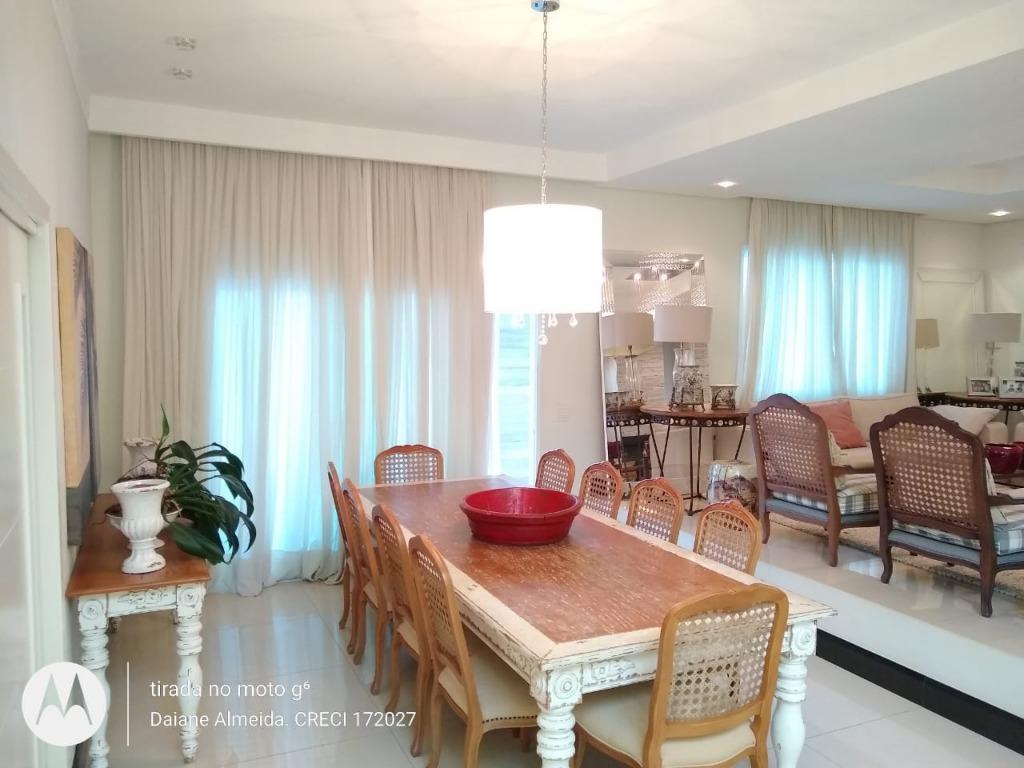 FOTO54 - Casa em Condomínio 3 quartos à venda Itatiba,SP - R$ 1.400.000 - VICN30042 - 56