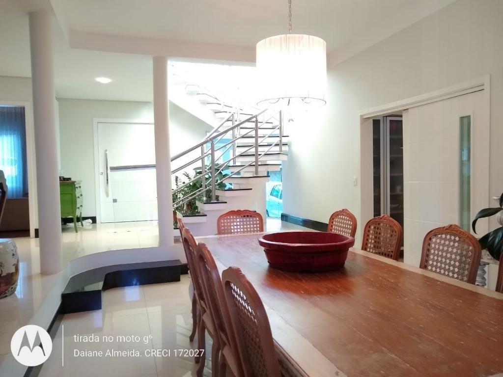 FOTO58 - Casa em Condomínio 3 quartos à venda Itatiba,SP - R$ 1.400.000 - VICN30042 - 60