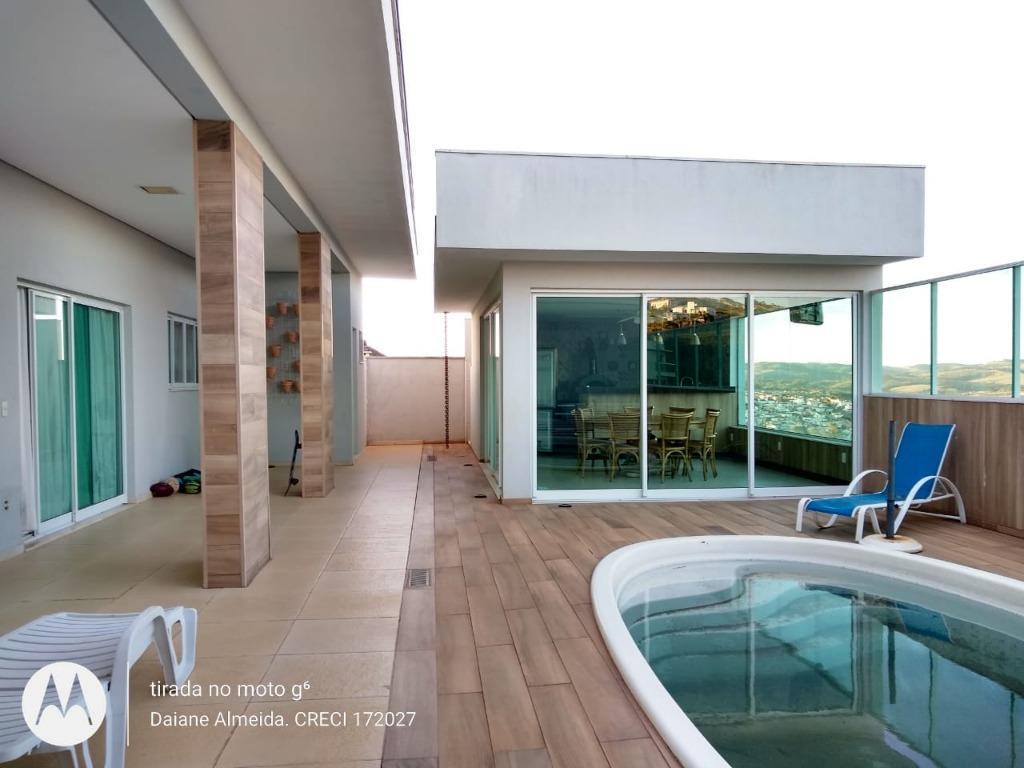 FOTO9 - Casa em Condomínio 3 quartos à venda Itatiba,SP - R$ 1.400.000 - VICN30042 - 11