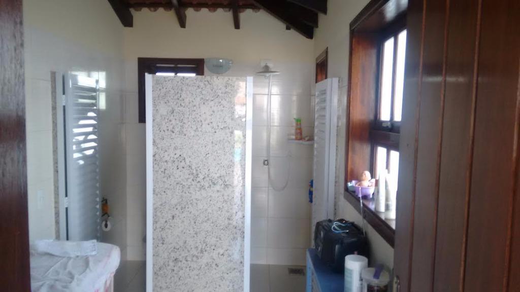FOTO10 - Casa 5 quartos à venda Itatiba,SP - R$ 1.350.000 - CA0922 - 12