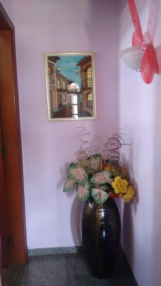 FOTO14 - Casa 5 quartos à venda Itatiba,SP - R$ 1.350.000 - CA0922 - 16