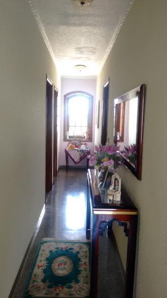FOTO15 - Casa 5 quartos à venda Itatiba,SP - R$ 1.350.000 - CA0922 - 17