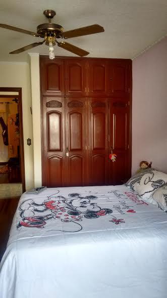 FOTO18 - Casa 5 quartos à venda Itatiba,SP - R$ 1.350.000 - CA0922 - 20