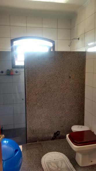 FOTO20 - Casa 5 quartos à venda Itatiba,SP - R$ 1.350.000 - CA0922 - 22