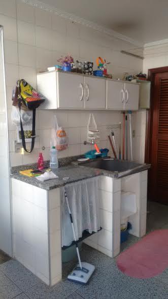 FOTO21 - Casa 5 quartos à venda Itatiba,SP - R$ 1.350.000 - CA0922 - 23