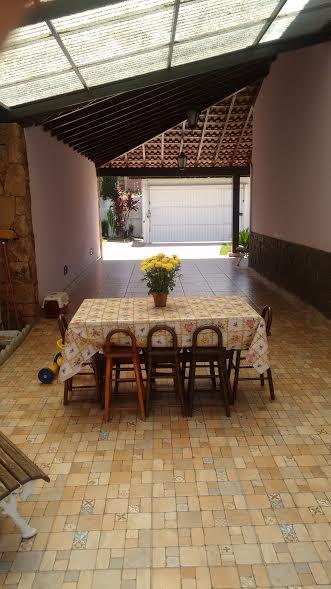FOTO7 - Casa 5 quartos à venda Itatiba,SP - R$ 1.350.000 - CA0922 - 9