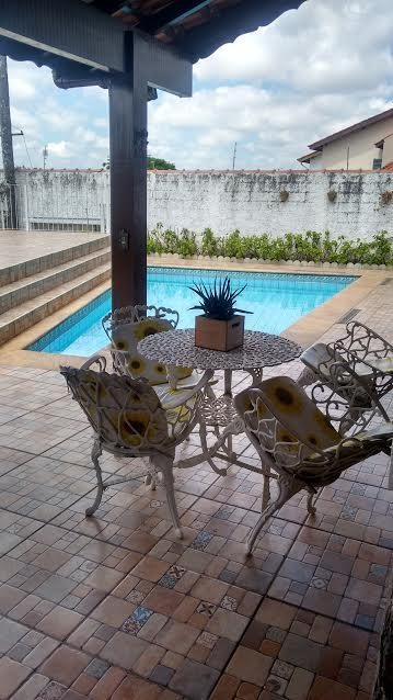 FOTO8 - Casa 5 quartos à venda Itatiba,SP - R$ 1.350.000 - CA0922 - 10