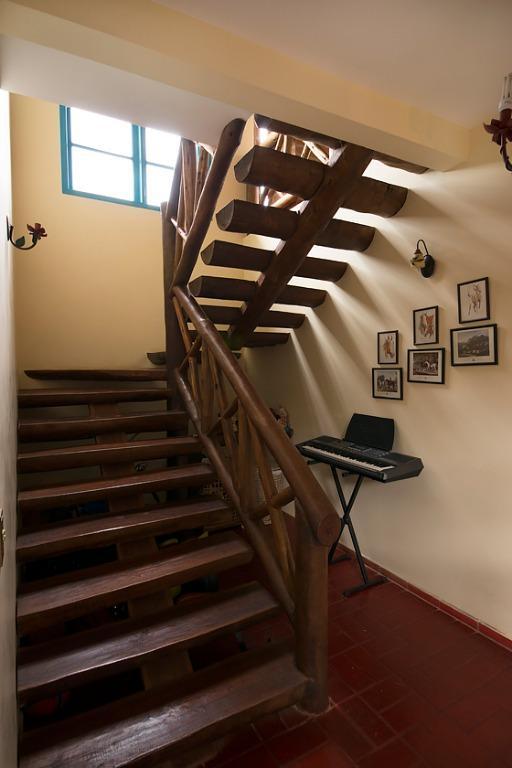 FOTO11 - Casa em Condomínio 4 quartos à venda Itatiba,SP - R$ 1.950.000 - VICN40020 - 13
