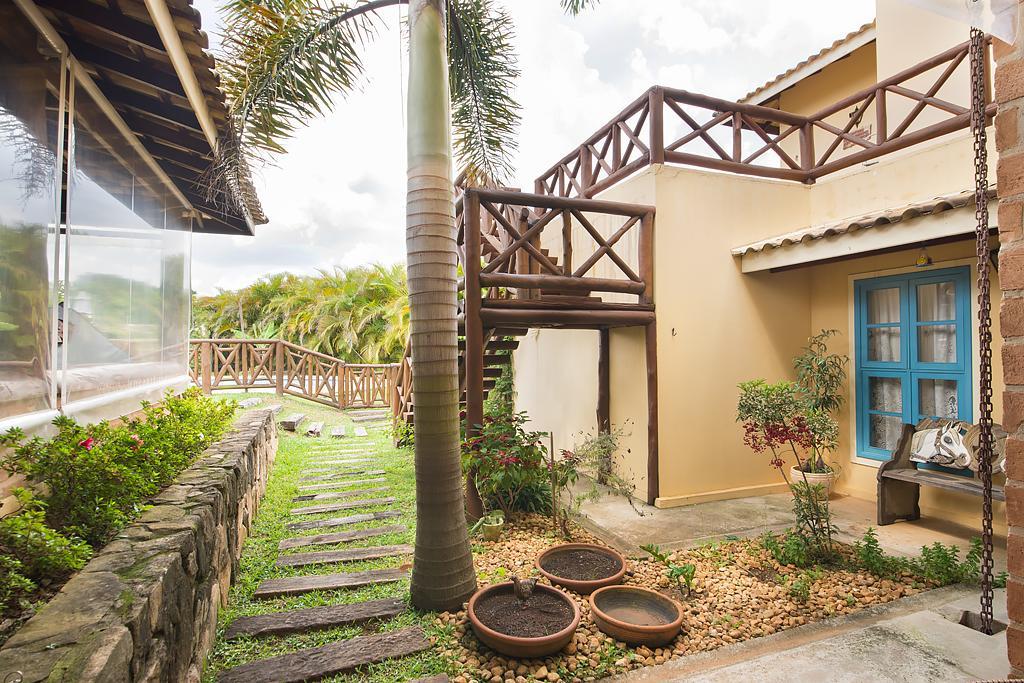 FOTO18 - Casa em Condomínio 4 quartos à venda Itatiba,SP - R$ 1.950.000 - VICN40020 - 20