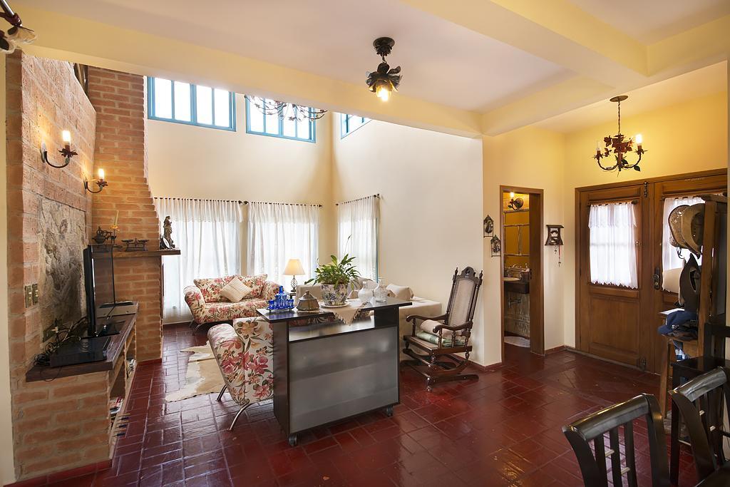 FOTO8 - Casa em Condomínio 4 quartos à venda Itatiba,SP - R$ 1.950.000 - VICN40020 - 10