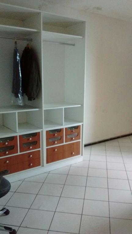 FOTO10 - Casa em Condomínio 3 quartos à venda Itatiba,SP - R$ 1.300.000 - VICN30011 - 12