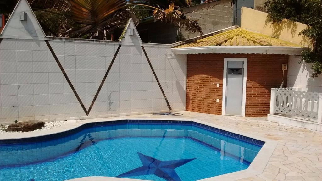 FOTO12 - Casa em Condomínio 3 quartos à venda Itatiba,SP - R$ 1.300.000 - VICN30011 - 14
