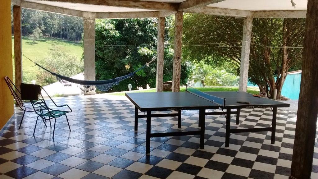 FOTO15 - Casa em Condomínio 3 quartos à venda Itatiba,SP - R$ 1.300.000 - VICN30011 - 17