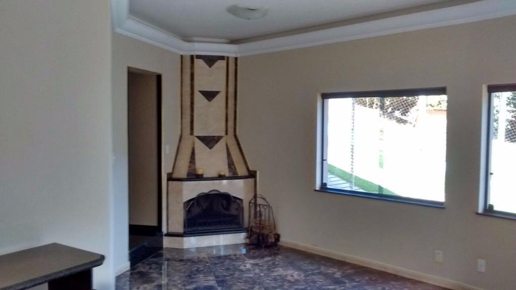 FOTO2 - Casa em Condomínio 3 quartos à venda Itatiba,SP - R$ 1.300.000 - VICN30011 - 4