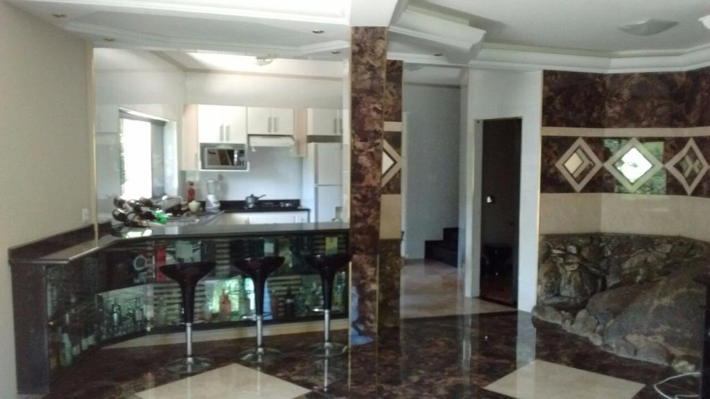 FOTO4 - Casa em Condomínio 3 quartos à venda Itatiba,SP - R$ 1.300.000 - VICN30011 - 6