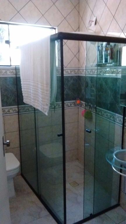 FOTO9 - Casa em Condomínio 3 quartos à venda Itatiba,SP - R$ 1.300.000 - VICN30011 - 11