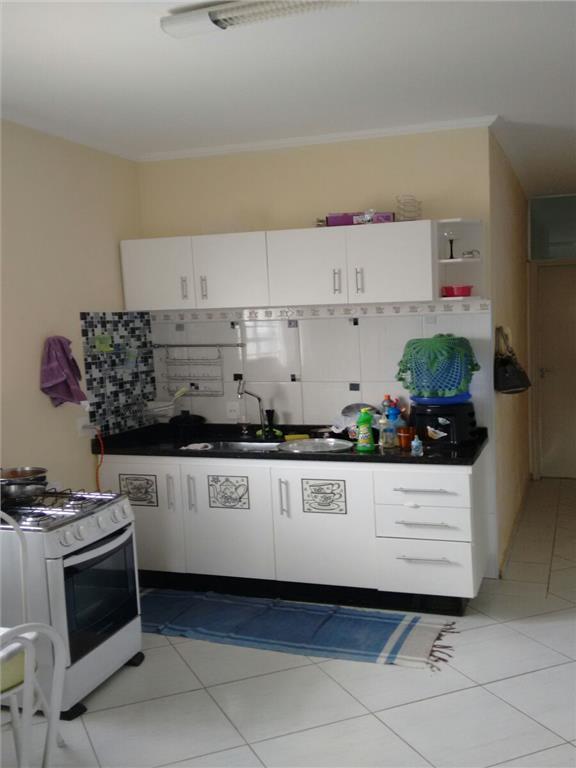 FOTO1 - Apartamento 2 quartos à venda Itatiba,SP - R$ 190.000 - AP0237 - 3