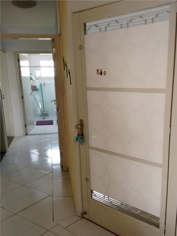 FOTO11 - Apartamento 2 quartos à venda Itatiba,SP - R$ 190.000 - AP0237 - 13