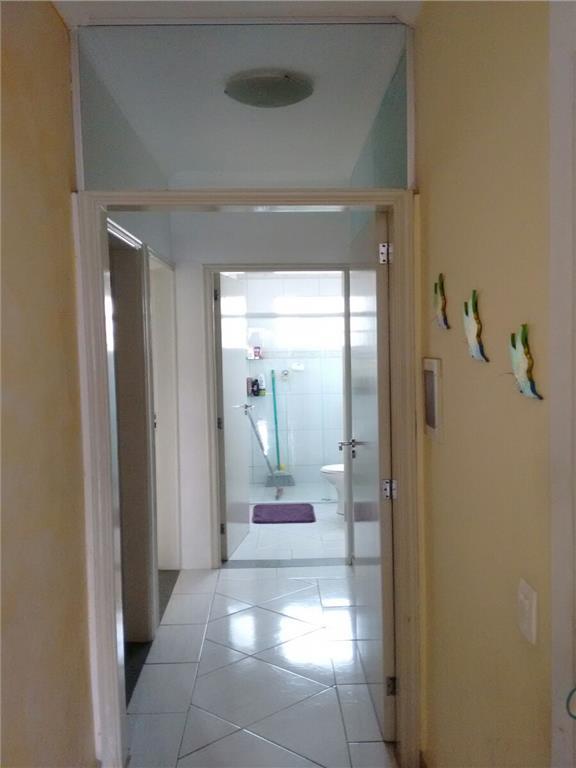 FOTO16 - Apartamento 2 quartos à venda Itatiba,SP - R$ 190.000 - AP0237 - 18