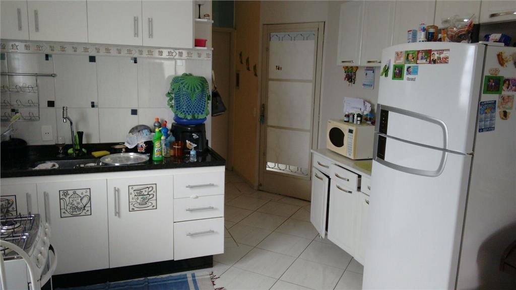 FOTO4 - Apartamento 2 quartos à venda Itatiba,SP - R$ 190.000 - AP0237 - 6