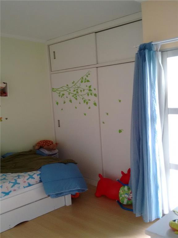 FOTO6 - Apartamento 2 quartos à venda Itatiba,SP - R$ 190.000 - AP0237 - 8