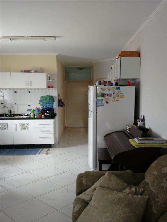 FOTO7 - Apartamento 2 quartos à venda Itatiba,SP - R$ 190.000 - AP0237 - 9