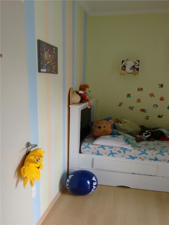 FOTO9 - Apartamento 2 quartos à venda Itatiba,SP - R$ 190.000 - AP0237 - 11