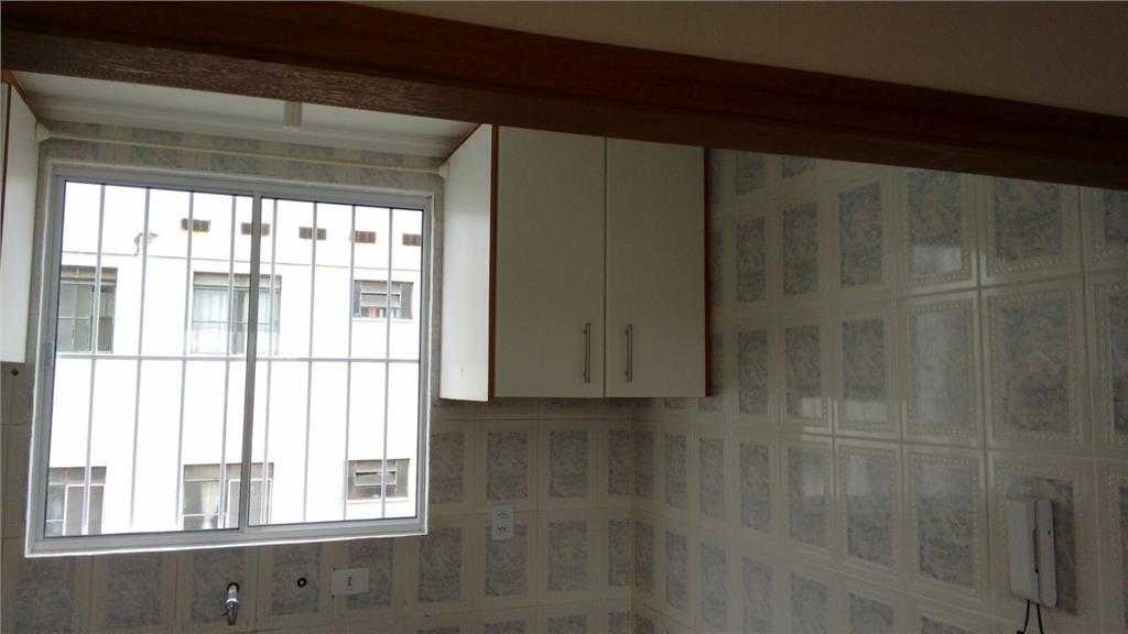 FOTO12 - Apartamento 2 quartos à venda Itatiba,SP - R$ 210.000 - AP0238 - 14