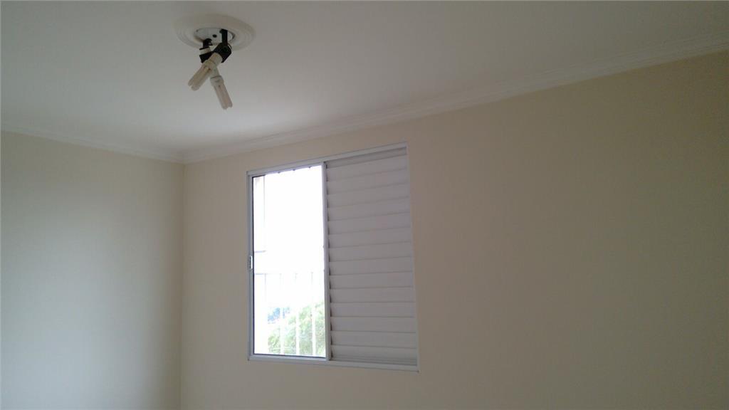 FOTO13 - Apartamento 2 quartos à venda Itatiba,SP - R$ 210.000 - AP0238 - 15