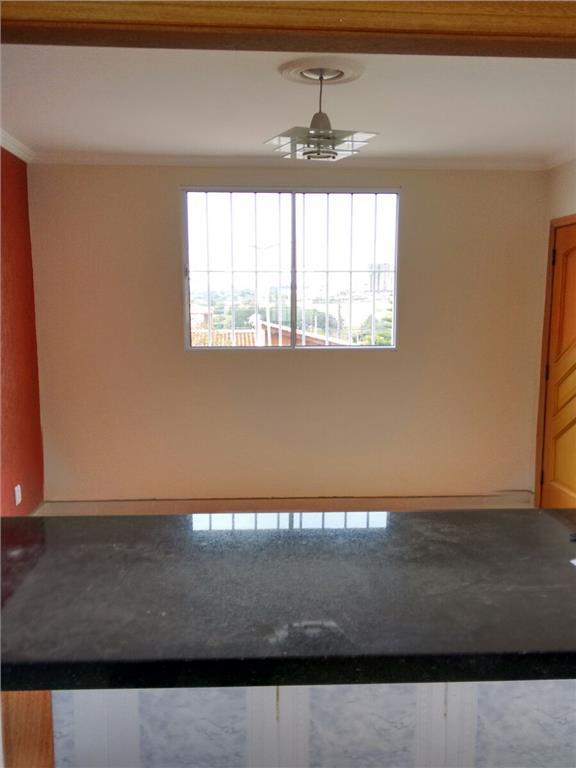 FOTO14 - Apartamento 2 quartos à venda Itatiba,SP - R$ 210.000 - AP0238 - 16