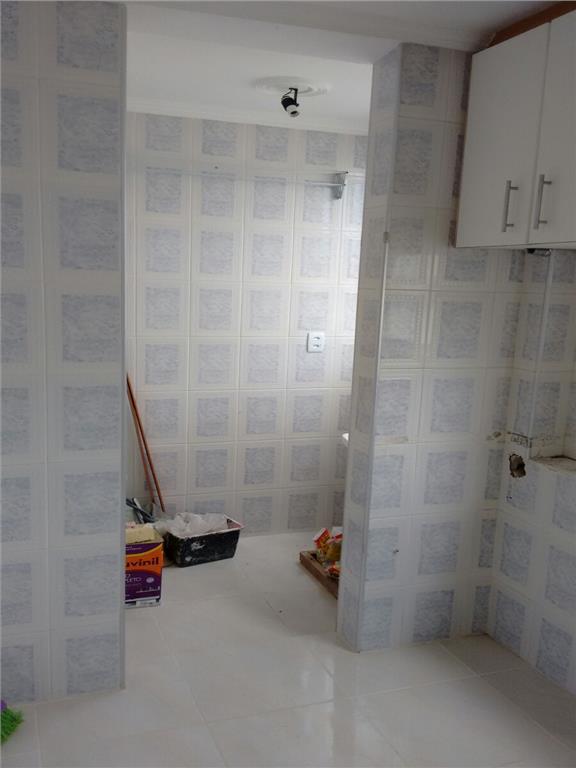FOTO15 - Apartamento 2 quartos à venda Itatiba,SP - R$ 210.000 - AP0238 - 17