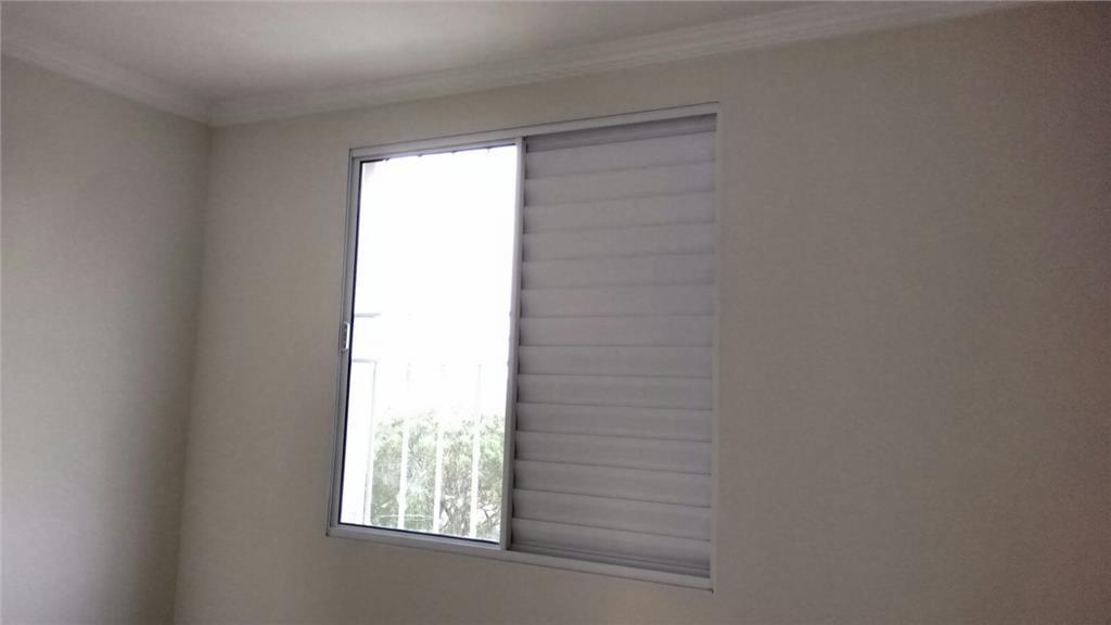 FOTO2 - Apartamento 2 quartos à venda Itatiba,SP - R$ 210.000 - AP0238 - 4
