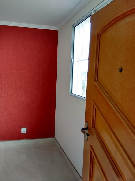 FOTO6 - Apartamento 2 quartos à venda Itatiba,SP - R$ 210.000 - AP0238 - 8