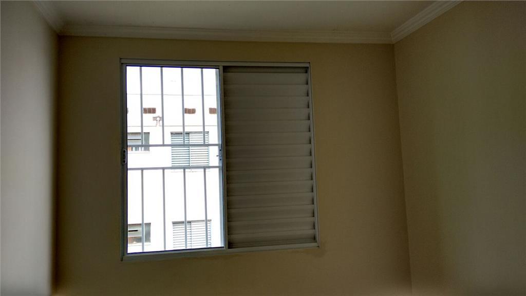 FOTO7 - Apartamento 2 quartos à venda Itatiba,SP - R$ 210.000 - AP0238 - 9