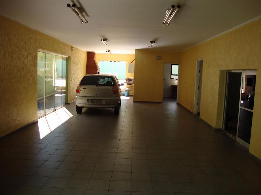 FOTO12 - Casa 3 quartos à venda Itatiba,SP - R$ 900.000 - CA0971 - 14