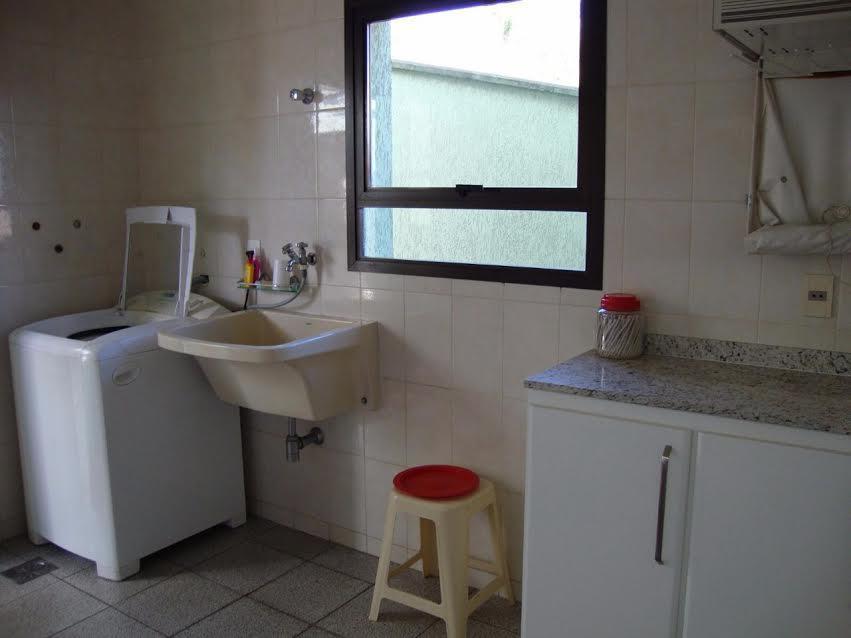 FOTO15 - Casa 3 quartos à venda Itatiba,SP - R$ 900.000 - CA0971 - 17