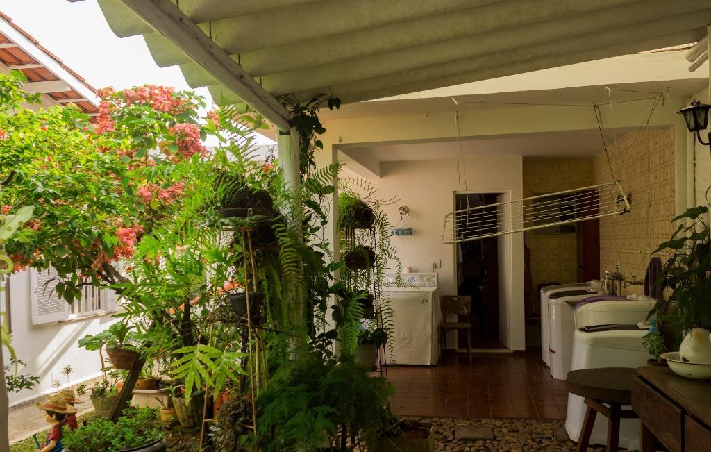 FOTO10 - Casa 3 quartos à venda São Paulo,SP - R$ 2.300.000 - CA0978 - 12