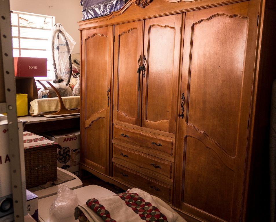 FOTO11 - Casa 3 quartos à venda São Paulo,SP - R$ 2.300.000 - CA0978 - 13