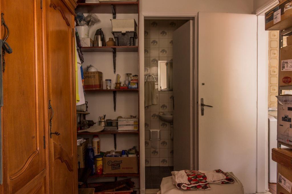 FOTO12 - Casa 3 quartos à venda São Paulo,SP - R$ 2.300.000 - CA0978 - 14
