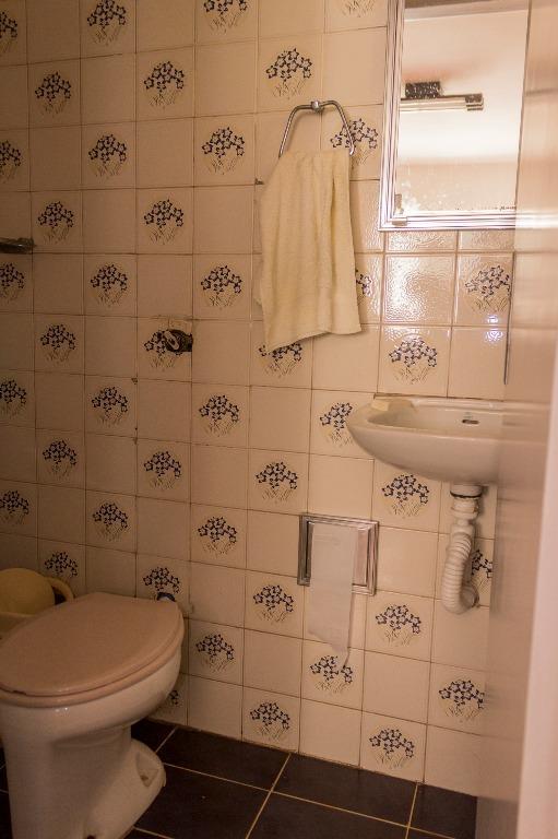 FOTO13 - Casa 3 quartos à venda São Paulo,SP - R$ 2.300.000 - CA0978 - 15