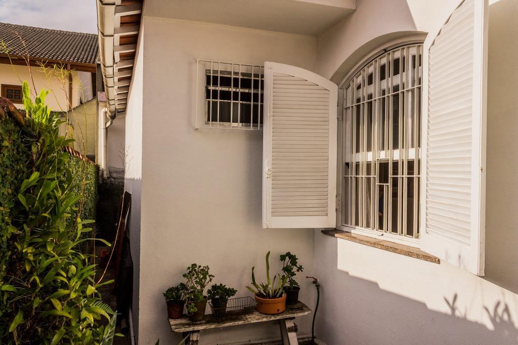 FOTO16 - Casa 3 quartos à venda São Paulo,SP - R$ 2.300.000 - CA0978 - 18