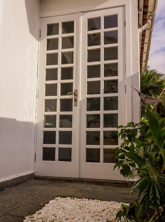 FOTO17 - Casa 3 quartos à venda São Paulo,SP - R$ 2.300.000 - CA0978 - 19