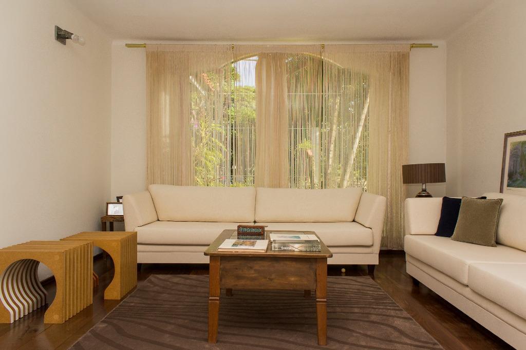 FOTO18 - Casa 3 quartos à venda São Paulo,SP - R$ 2.300.000 - CA0978 - 20