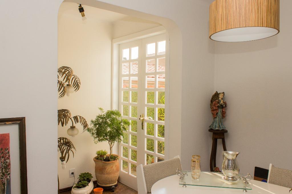 FOTO20 - Casa 3 quartos à venda São Paulo,SP - R$ 2.300.000 - CA0978 - 22