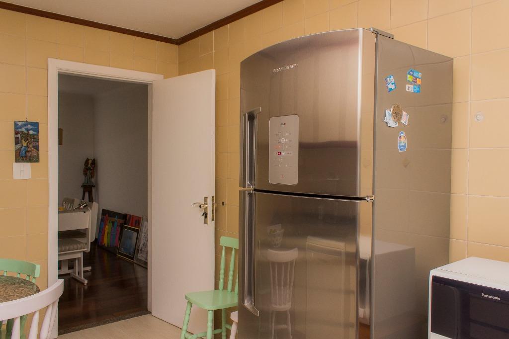 FOTO25 - Casa 3 quartos à venda São Paulo,SP - R$ 2.300.000 - CA0978 - 27
