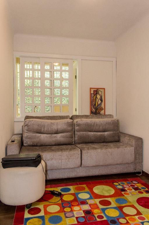 FOTO28 - Casa 3 quartos à venda São Paulo,SP - R$ 2.300.000 - CA0978 - 30